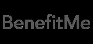 logo BenefitMe