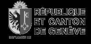 logo Canton Genève