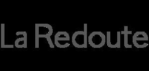 logo La Redoute