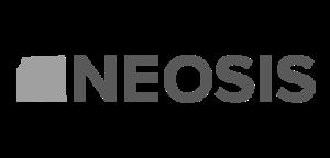 logo Neosis
