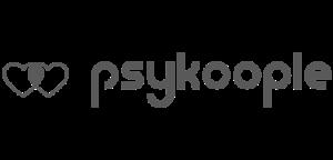 logo Psykoople